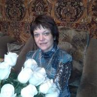 Карабанина Елена Геннадьевна