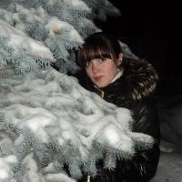 Ющенко Наталья Андреевна