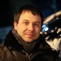 Калыгин Виталий Владимирович