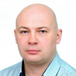 Демидов Александр Александрович