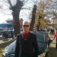 Дубровин Владимир Викторович