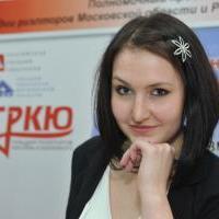 Бабушкина Маргарита Алексеевна