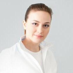 Иванова Ирина Алексеевна