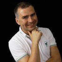Машаров Петр Владимирович