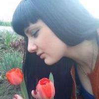 Сотникова Юлия Сергеевна