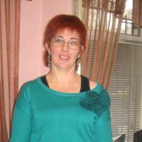 Ланцева Наталия Александровна