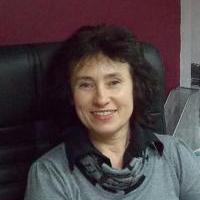 Шарапова Мария Львовна