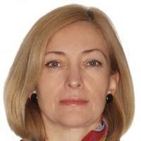 Алферова Анна