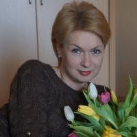 Черникова Татьяна Сергеевна