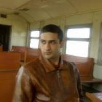Ширинов Руслан