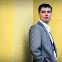 Шевченко Владимир Анатольевич