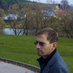 Стахурский Александр Михайлович