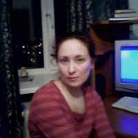 Айтмухаметова Гузель Равильевна
