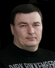 Первухин Андрей Анатольевич