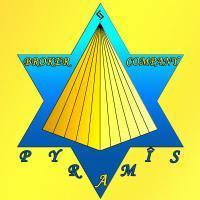 BROKER COMPANY PYRAMIS
