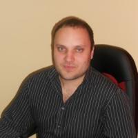 Лаптев Иван Николаевич