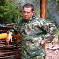 Иванов Михаил Eлистратович