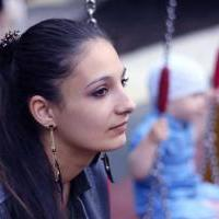 Даудова Зара Султановна