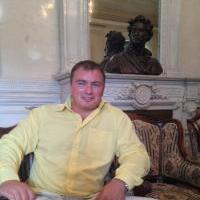 Селиванов Алексей Викторович