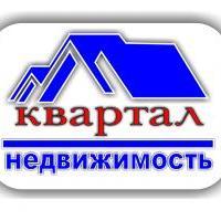 Бухтин Роман Юрьевич