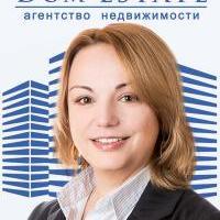 Кузовкина Наталья Юрьевна