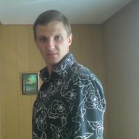 Кос Евгений Сергеевич