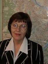 Гроздева Алина Дмитриевна