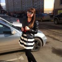 Масленко Алина Дмитриевна