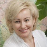 Тараканова Юлия Алексеевна