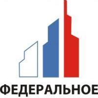 Бакина Екатерина Викторовна