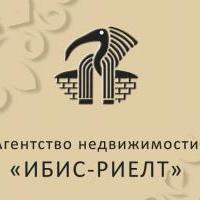 Винниченко Снежанна Юрьевна