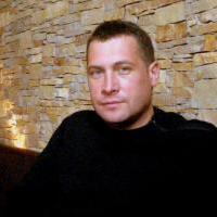 Исаков Александр Андреевич