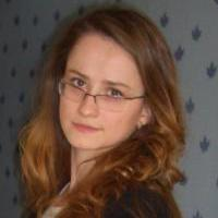 Густинович Ирина Владимировна