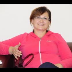 Веникова Мария Дмитриевна