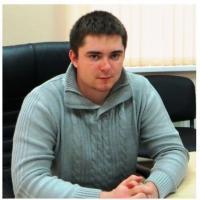 Лапшин Андрей Александрович