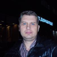 Анпилогов Владимир