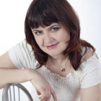 Веремьёва Наталья Сергеевна