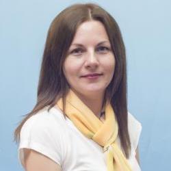 Вагнер Наталья