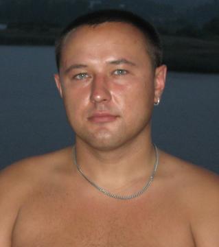 Самар Павел Валерьевич