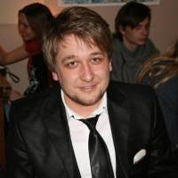 Евтюнин Иван Иванович