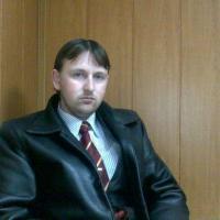 Дюпин Николай