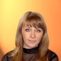 Захарина Наталья Сергеевна