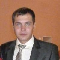 Соломонов Игорь Васильевич