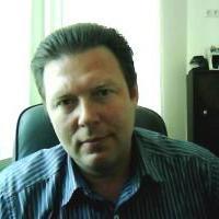 Филиппов Дмитрий Александрович