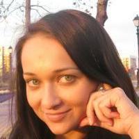 Михалёва Ирина