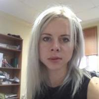 Васильева Алена Сергеевна