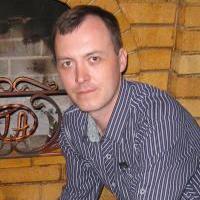 Чернышев Дмитрий Александрович