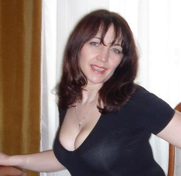 Панькевич Ольга Николаевна