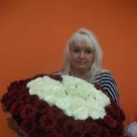 Прохорова Ирина Николаевна