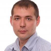 Новиков Петр